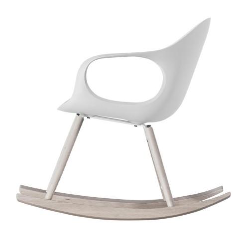 [Kristalia/크리스탈리아] Elephant Rocking Chair