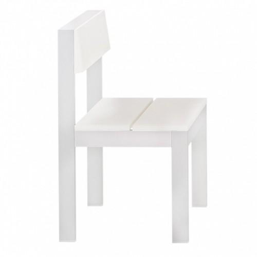 [Gandia Blasco/간디아 블라스코] Na Xemena Chair // 나 히메나 체어