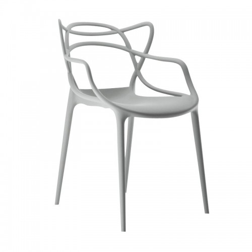 [Kartell/카르텔][1월입고예정] Masters Chair