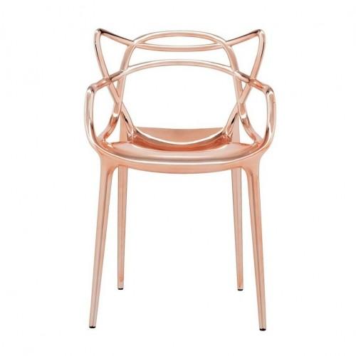 [Kartell/카르텔] Masters Chair // 마스터 체어