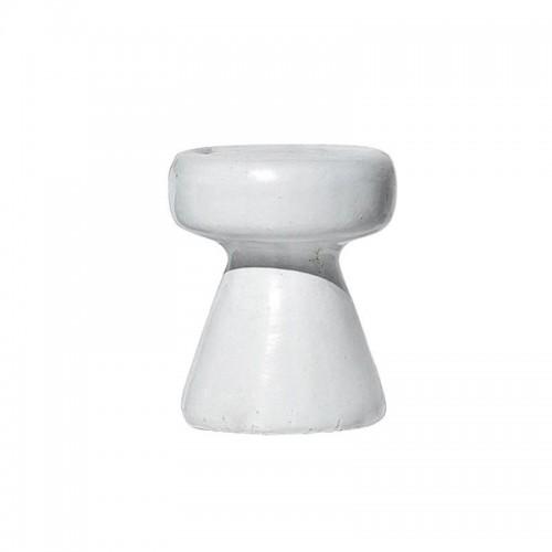 [Gervasoni] InOut 44 Side Table / Stool