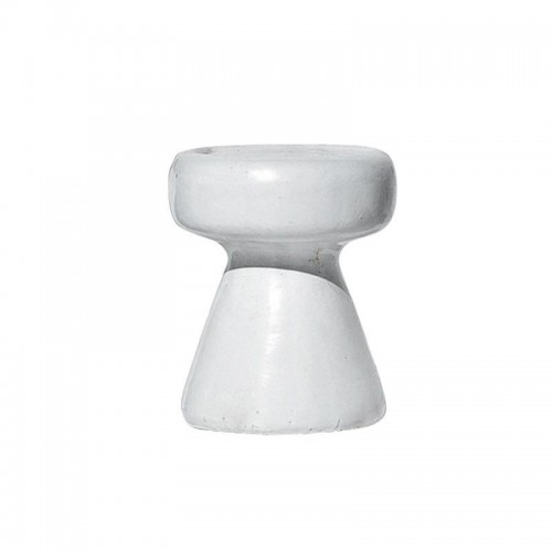[Gervasoni/제르바소니] InOut 44 Side Table / Stool // 인아웃 44 사이드 테이블 / 스툴