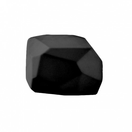 [Serralunga/세라룽가] Meteor Small Stool / Side Table // 메테오 스몰 스툴 / 사이드 테이블