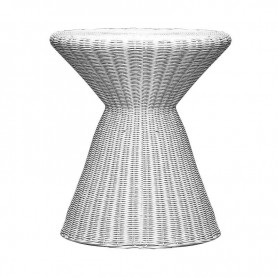 [Gervasoni/제르바소니] Inout M Side Table/Stool // 인아웃 M 사이드 테이블/스툴