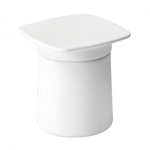 [Kristalia/크리스탈리아] Degree Stool/Side Table // 디그리 스툴/사이드 테이블