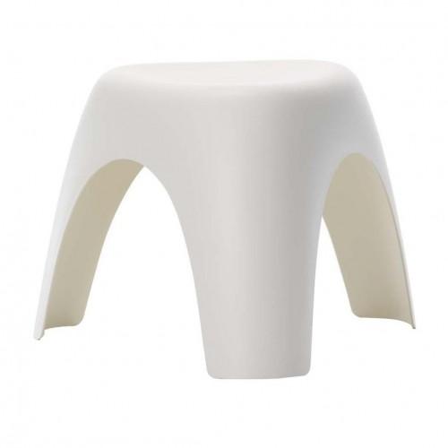 [Vitra/비트라] Elephant Stool/Side Table