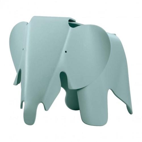 [Vitra/비트라] Eames Elephant // 임스 엘리펀트