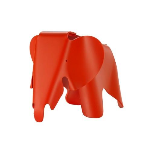 [Vitra/비트라] Eames Elephant S // 임스 엘리펀트 S