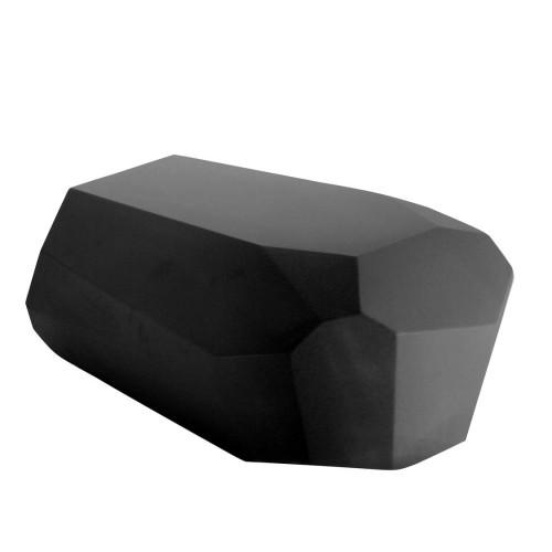[Serralunga/세라룽가] Meteor Medium Bench / Side Table // 메테오 미디움 벤치 / 사이드 테이블