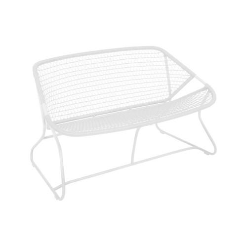 [Fermob/페르몹] Sixties Garden Bench // 식스티스 가든 벤치