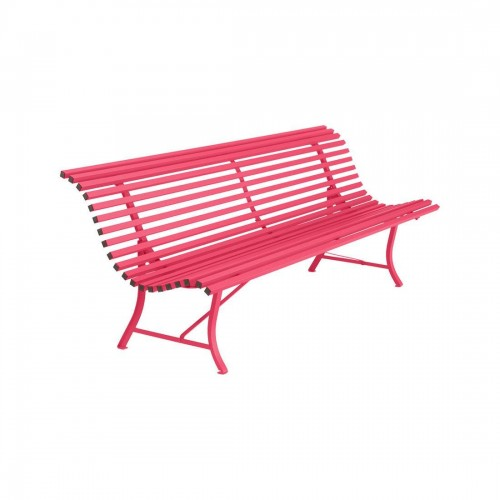 [Fermob/페르몹] Louisiane Garden Bench 200cm // 루이지애나 가든 벤치 200cm