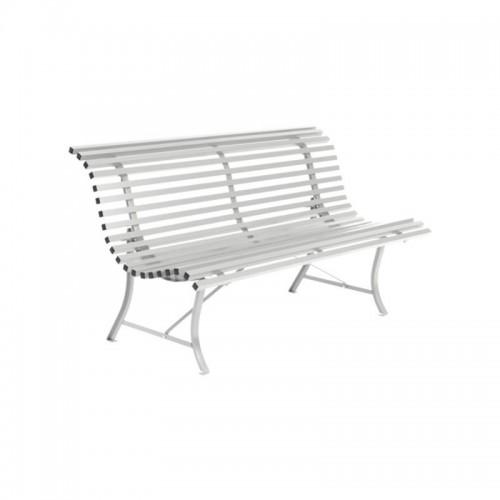 [Fermob/페르몹] Louisiane Garden Bench 150cm // 루이지애나 가든 벤치 150cm