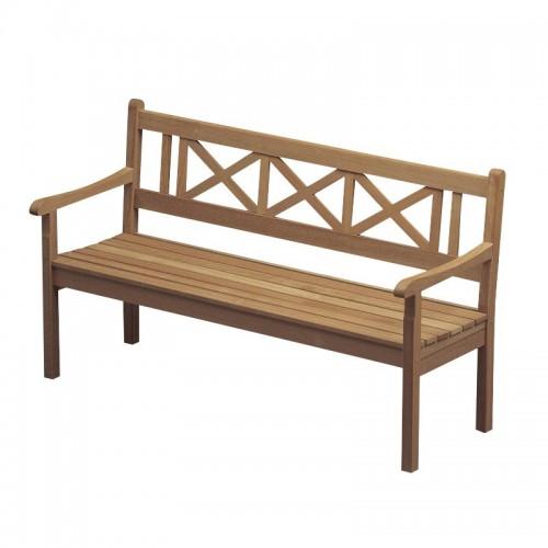 [Skagerak/스카게락] Skagen Outdoor Bench // 스카겐 아웃도어 벤치