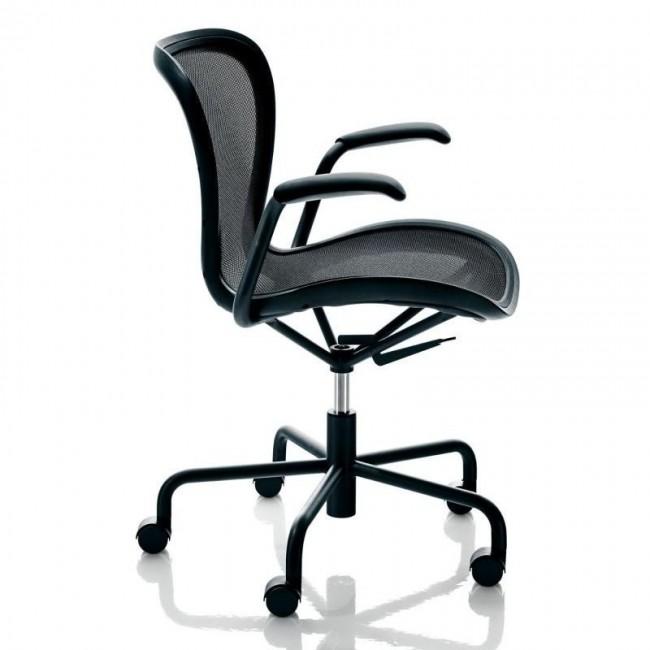 [Magis/마지스] Annett Swivel Chair/Office Chair
