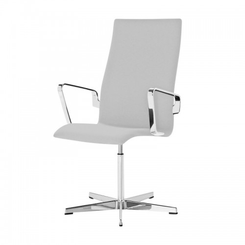 [Fritz Hansen/프리츠한센] Oxford Armchair/Office Chair // 옥스포드 암체어/오피스 체어
