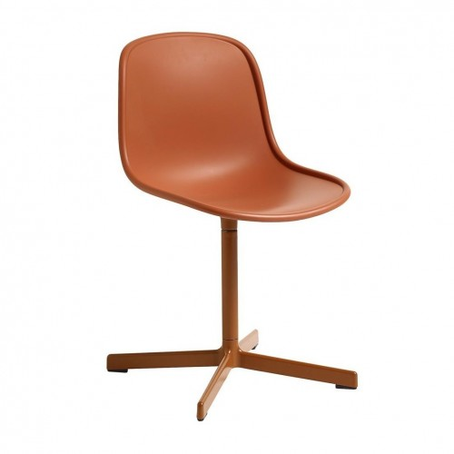 [HAY/헤이] Neu 10 Swivel Chair // Neu 10 스위블 체어