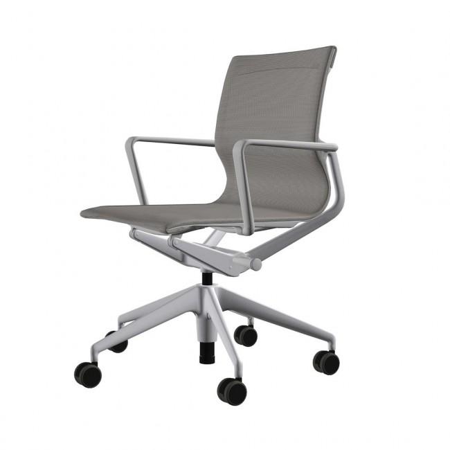 [Vitra/비트라] Physix Office Chair