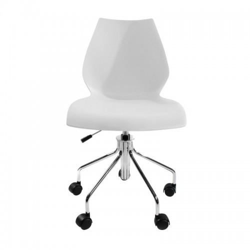 [Kartell/카르텔] Maui Office Chair