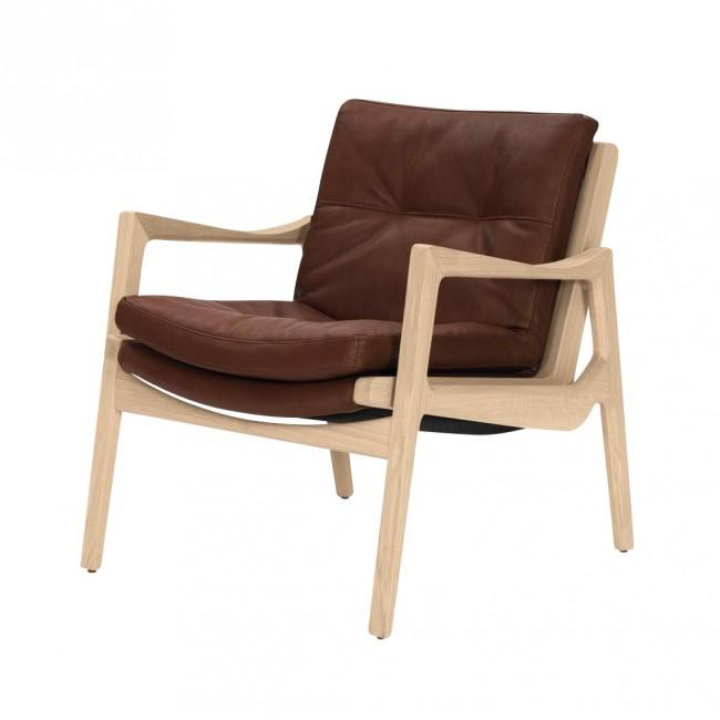 [ClassiCon/클래시콘] Euvira Lounge Chair