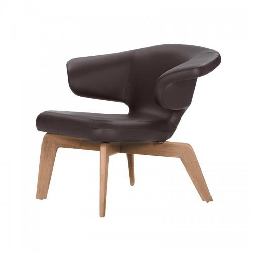 [ClassiCon/클래시콘] Munich Lounge Chair