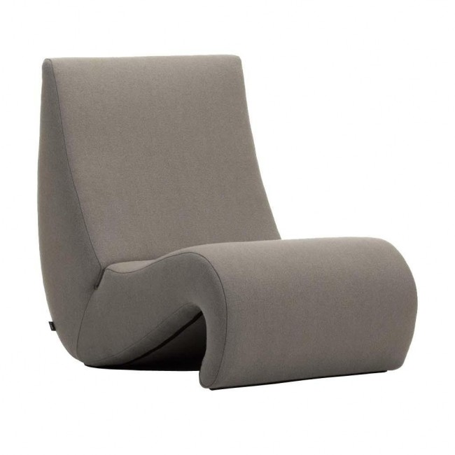 [Vitra/비트라] Amoebe Lounge Chair // 아모베 라운지체어