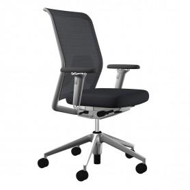[Vitra/비트라] ID Mesh Office Chair Aluminium Base // ID 메시 오피스 체어 알루미늄 베이스