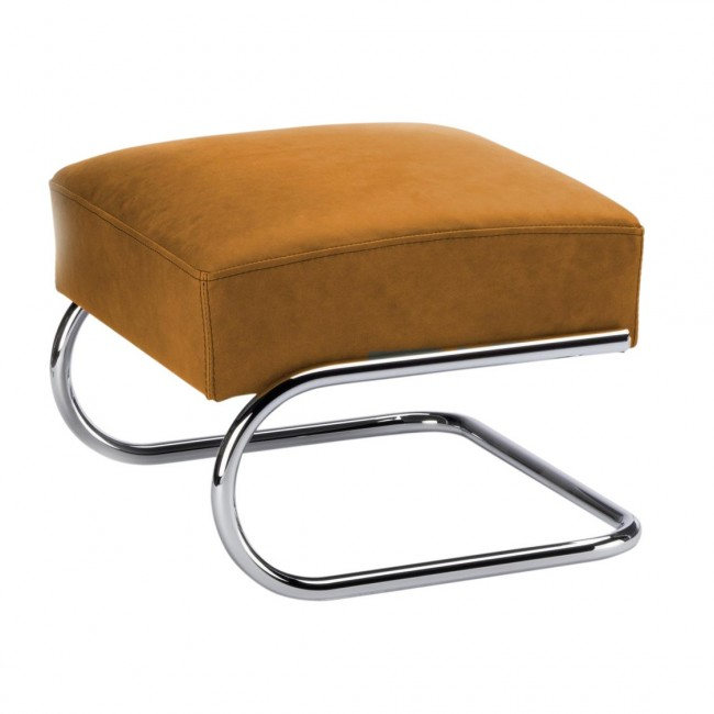 [Thonet/토넷] S 411 Ottoman
