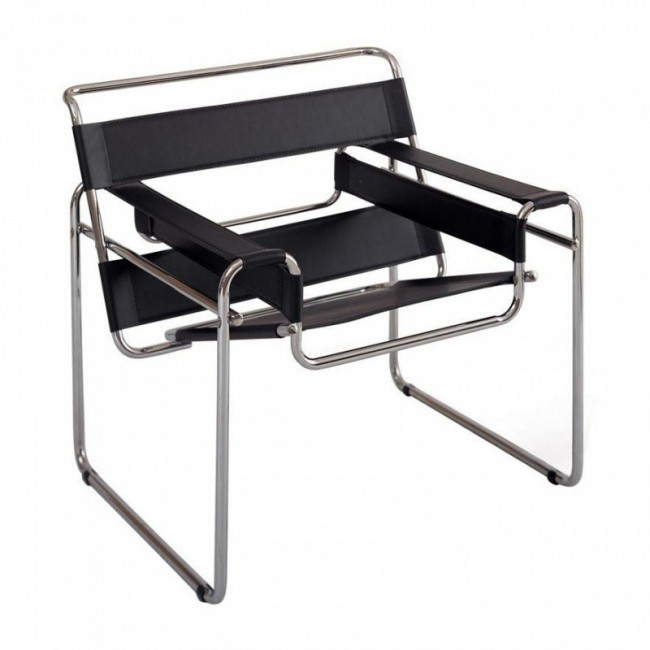 [Knoll International/놀 인터네셔널] Wassily Chair