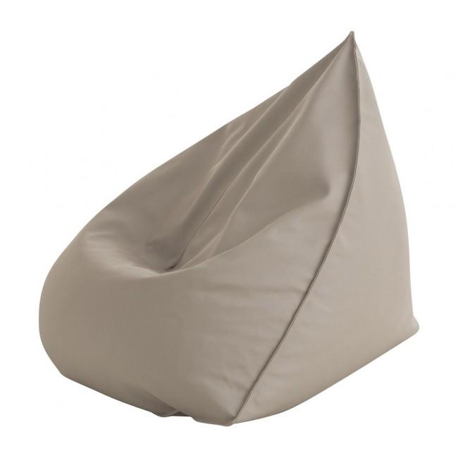 [Gandia Blasco/간디아 블라스코] Sail Outdoor Pouf/Bean Bag // 세일 아웃도어 푸프/빈백