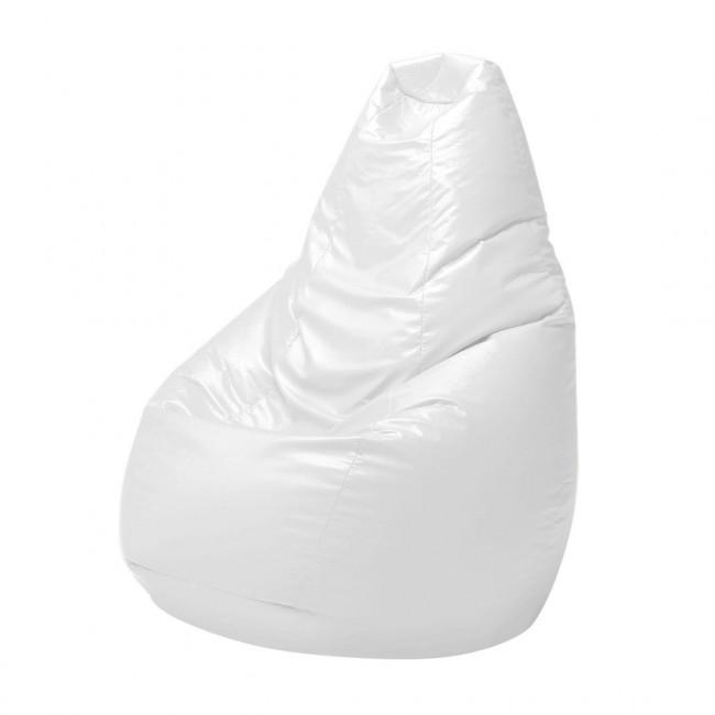[Zanotta/자노타] Sacco Bean Bag Leather // 사코 빈백 레더