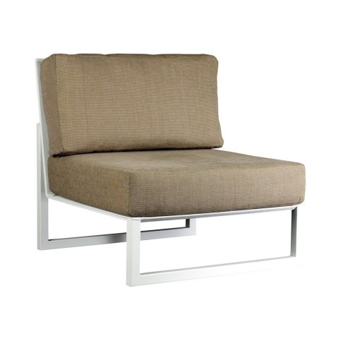 [Royal Botania/로얄 보타니아] Ninix Modules For Lounge Sofa // 니닉스 모듈 포 라운지 소파