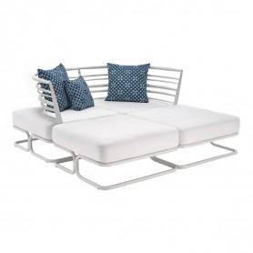 [Emu/에뮤] Marcel Outdoor Daybed
