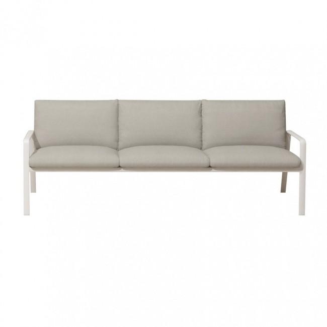 [Kettal/케탈] Park Life 3 Seater Sofa // 파크 라이프 3-시터 소파