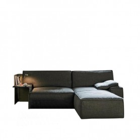 [Cassina] My World Sofa