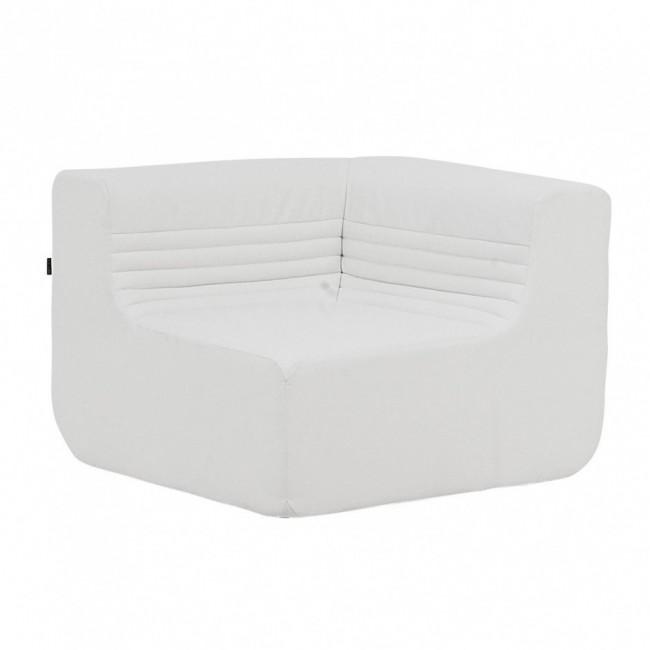 [Softline/소프트라인] Loft Outdoor Sofa Corner Element