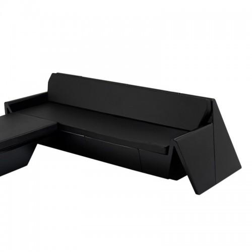 [Vondom/본돔] Rest Sofa Two Seater // 레스트 소파 2-시터