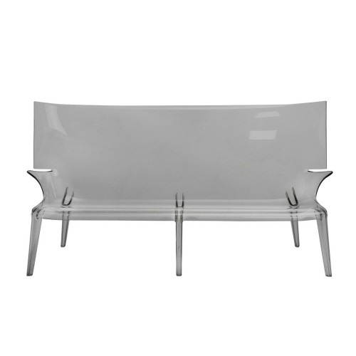 [Kartell/카르텔] Uncle Jack Couch