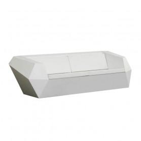 [Vondom/본돔] Faz Sofa Two Seater // 파즈 소파 2-시터