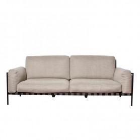 [Zanotta/자노타] Parco Outdoor 2-seater sofa // 파르코 아웃도어 2-시터 소파