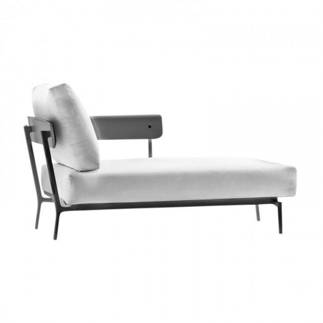 [Fast/패스트] Aikana Recarmiere armrest left