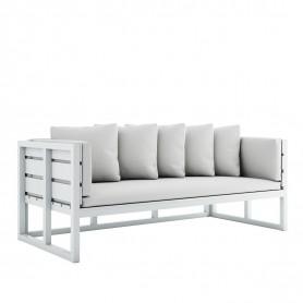 [Gandia Blasco] Saler Sofa