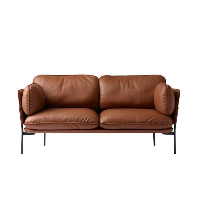 Cloud LN2 2-Seater Sofa // 클라우드 LN2 2-시터 소파