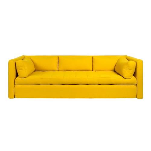 [HAY/헤이] Hackney 3-Seater Sofa