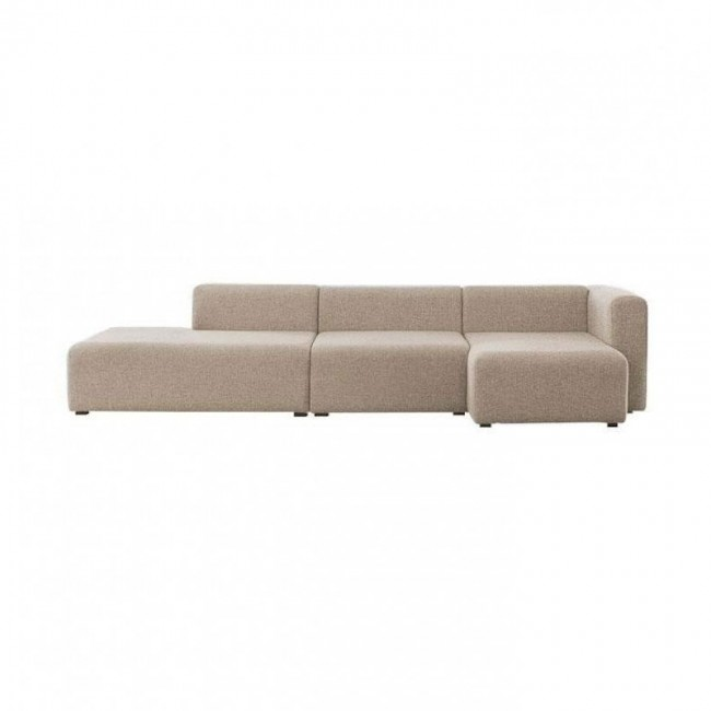 [HAY/헤이] Mags Lounge Sofa Chaise Longue Right