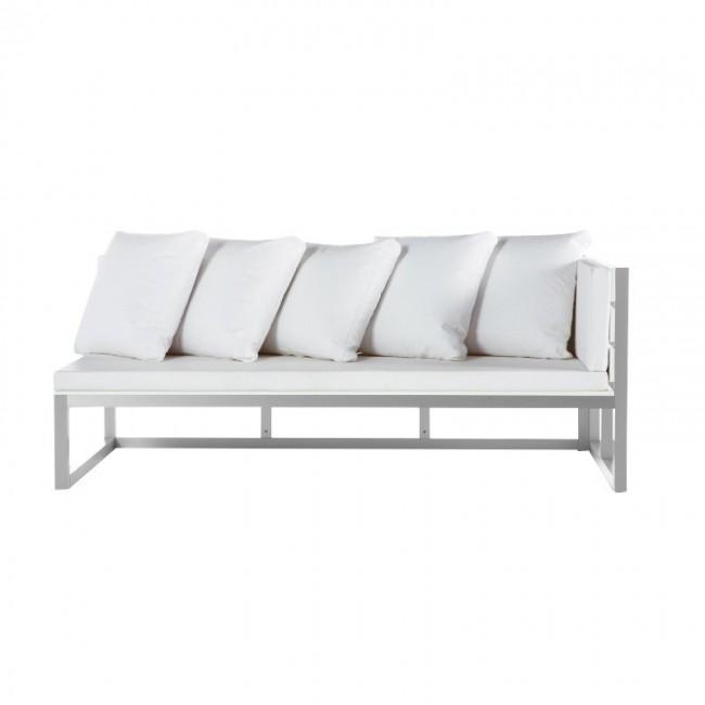 [Gandia Blasco] Saler Sofa Modular 1