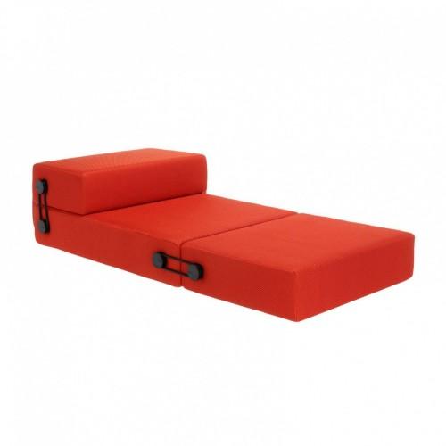 [Kartell/카르텔] Trix Sofa Bed // 트릭스 소파 베드