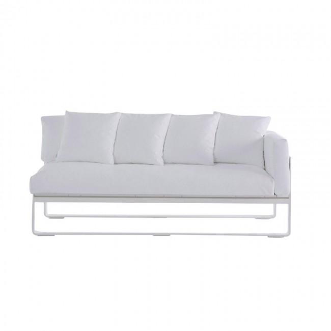 [Gandia Blasco/간디아 블라스코] Flat Sofa Modular 1 // 플랫 소파 모듈러 1