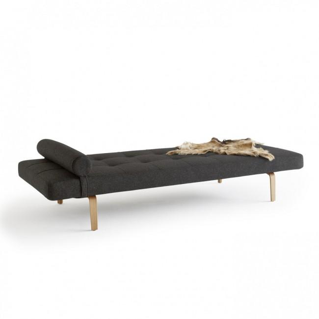 [Innovation/이노베이션] Napper Sofa Bed