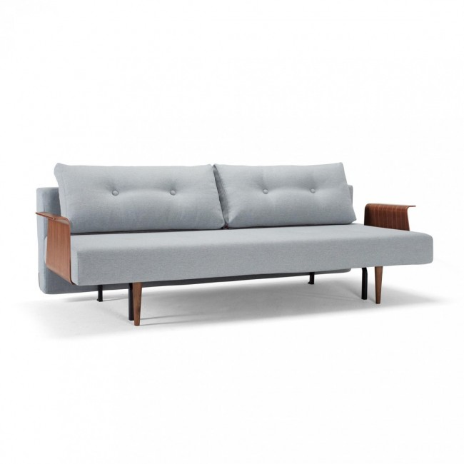 [Innovation/이노베이션] Recast Plus Sofa Bed