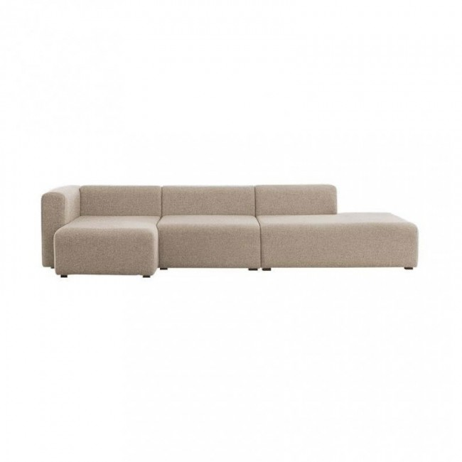 [HAY/헤이] Mags Lounge Sofa Chaise Longue Left